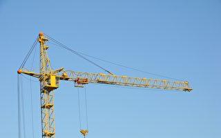 开发用地交易量猛增 墨尔本现新一轮开发潮