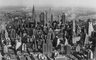重温纽约旧貌 历史爱好者必追的15个IG账号