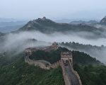 高天韻:國殤日 歷史將銘記勇敢的中國人