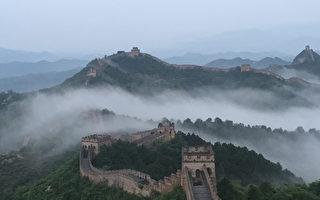 高天韵:国殇日 历史将铭记勇敢的中国人