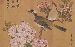 【品讀唐詩】被千年傳誦的春日清晨