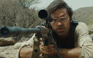 《狙击猎杀:救援行动》影评:写实呈现救援难度的出色军事片