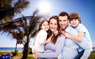 工作家庭難兼顧 四分一在職父母擬明年辭職