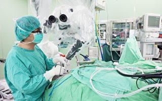 高血壓患者慎防顱內不定時炸彈破裂