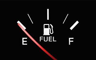 墨尔本油价涨至每升1.749澳元 怎样加油可省钱