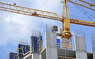 【Rechitects-珀斯瑞琪建築設計院專欄】房地產開發所需專業經驗有哪些?