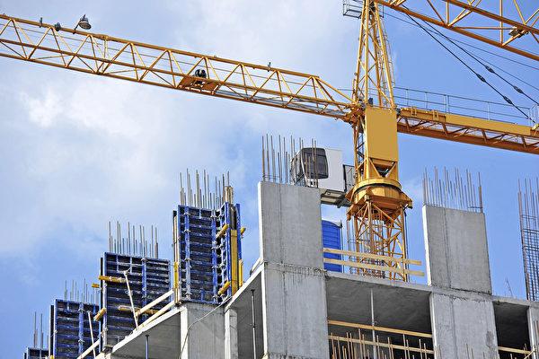 【Rechitects-珀斯瑞琪建筑设计院专栏】房地产开发所需专业经验有哪些?