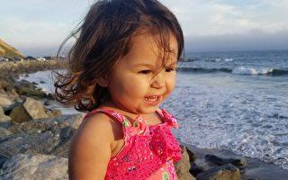 2岁女儿留车中热死 母亲或被控谋杀