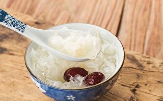 中醫減肥、瘦小腹,有哪些秘訣?(Shutterstock)