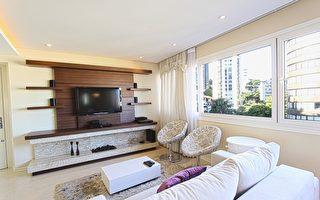 莫兰德市提高公寓建筑标准 一年仅一个开发项目获批