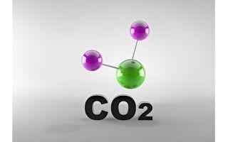 以納米酶為催化劑 二氧化碳變廢為寶