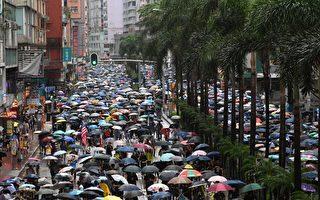 港藝術家妙手回春 打造「榮歸香港」拇指鋼琴