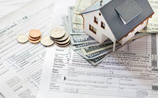 伊州房產稅全美第2高 居民自創歌曲「再見 伊州」