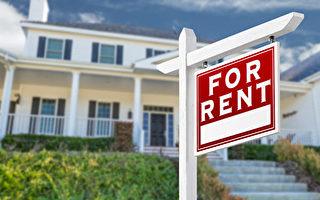 墨尔本公寓房租小幅上涨 创历史新高