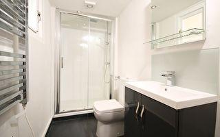 浴室翻修之前的五個提示