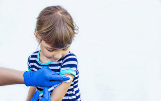 病例增加 专家警告加拿大麻疹爆发