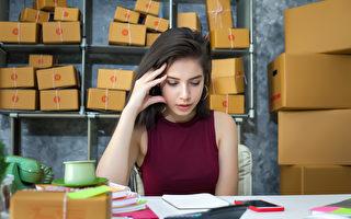 调查:大部分小老板 工时长 休假少
