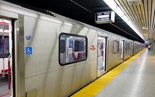 市府与省府达成协议 让多伦多地铁不被接管