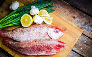 以次充好 鱼目混珠 加拿大海鲜问题普遍