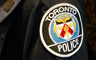 加拿大人均执勤警力10年新低