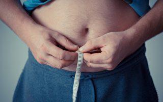 維州遠郊和鄉村地區陷人口肥胖危機