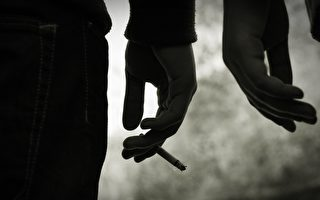 墨爾本15歲幫派頭領:不滿18不受罰