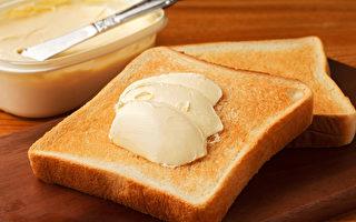 這類常見食品 常吃失智風險可提高75%