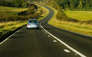 维州拟定新规 外国司机6个月内须领维州驾照