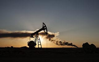 五角大楼:美军驻叙利亚防ISIS控制石油