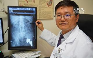 分級醫療無縫接軌  醫師到基層診所駐診