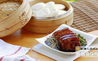 【廚娘香Q秀】台灣陽明山尋美食