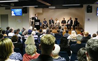 應觀眾要求 悉尼再映獲獎紀錄片《求救信》