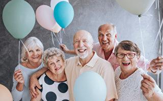 養老年金 到底是不是一個好投資?