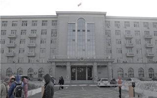 省公安廳操控 哈爾濱鐵路警參與兩起綁架大案