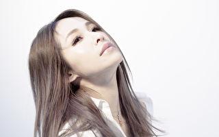 萧亚轩宣布回归 预告新辑定名《Naked Truth》
