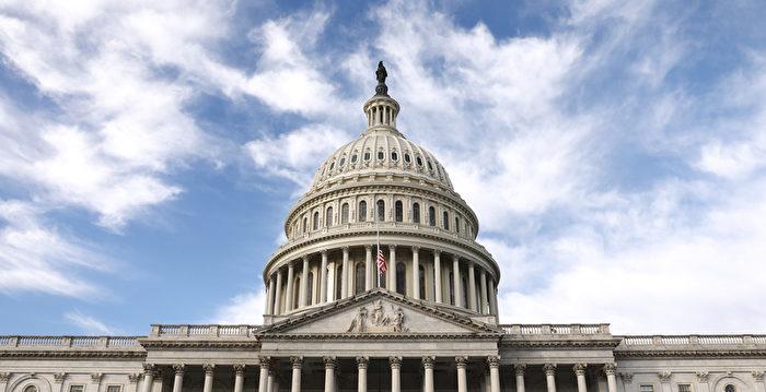 美參院全票通過 兩兆美元抗疫援助一文看懂
