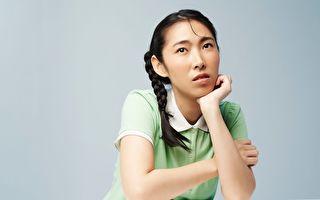 王若琳翻唱經典情歌 挑戰鄧麗君翁倩玉名曲