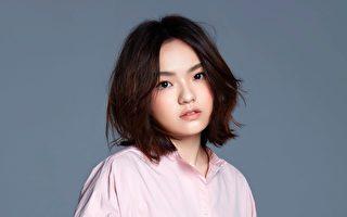 徐佳瑩跨年不趕場 獨家壓軸演出在台中