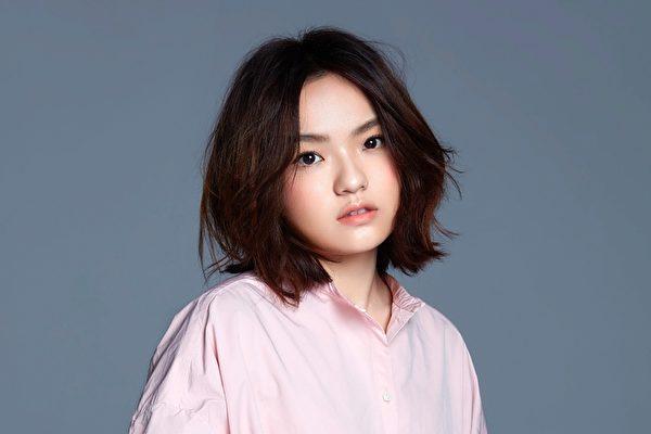 徐佳莹跨年不赶场 独家压轴演出在台中