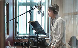 张信哲赴瑞典创作新歌 影像与歌曲同步拍摄