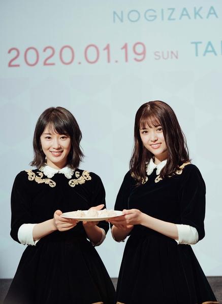 Matsumura_Sayuri, Takayama_Kazumi
