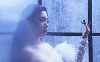 Tiffany Young明年1月台灣開唱 今公開票價