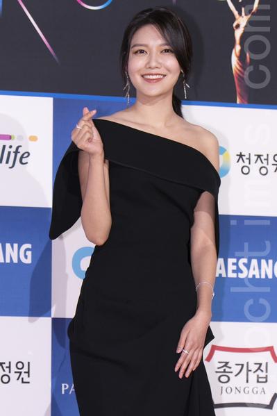 Choi Soo-yeong