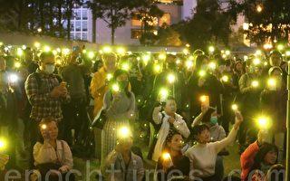 加國跨黨派議員支持啟動法案 制裁港官警察