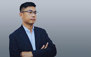 张林:中共叛逃间谍王立强揭露中共罪恶