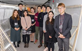 首屆哈佛台灣藝術季開鑼 主題為「揭幕」