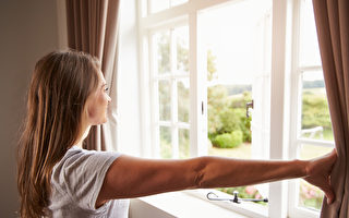 机会之窗:高性能玻璃指南