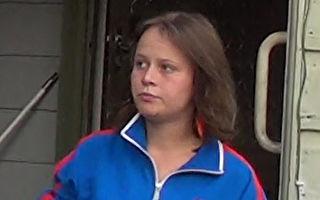 悉尼女孩失踪七年 警方悬赏50万寻找下落