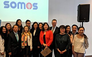 首份紐約華裔健康報告 4大醫療障礙
