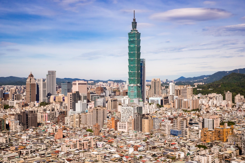 獲贈200萬片口罩 日本官民感謝台灣